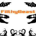 FilthyMix #1