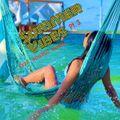 Summer Vibes  pt. 3