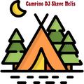 Skeve Nelis - Campingcore [TtT Records)