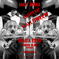 MART ATAKA!!!#3 - 31 OUT 2020               (especial Halloween) (www.esradio.pt)