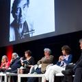 """Matinée """"Etonnants Voyageurs : 25 ans d'une aventure littéraire"""""""
