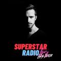 Luis Diaz - Superstar Radio 005