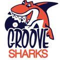 Groove Sharks Radio 4/23/19 on www.dancegruv.net