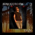 STAR RADIØ FM presents, the sound of Dan   SUMMER HOUSE BEACH PARTY  