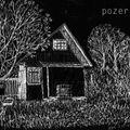 POZER - DACHA (13.05.2016)