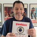 Chris Lane Vintage Vinyl Selection - '72 Special
