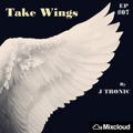 Take Wings 007