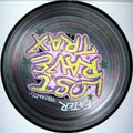FaTeR - Lost Rave Trax 16