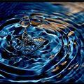 Serato Sessions: Liquid Volume I