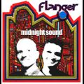 Mixmaster Morris - Flanger (Germany)