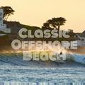 Classic Offshore Beach