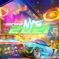 NYE 2021-PARTY MIX
