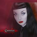 Communion After Dark feat. spankthenun - Dark Electro, Industrial, Darkwave, Synthpop, Goth