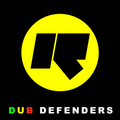 Dub Defenders The Bass Society Rinse France Guest Mix