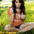 Best Mashup Mix 2014 Vol. 4.