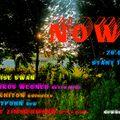 re wind yx - CE Heart with Postporn - LiveAct - @ NOW¹³, JETZT START 27.09.2015