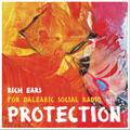 Protection (for Balearic Social - on Purple Radio)