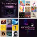 Indie Lounge Wednesday 24th March 2021