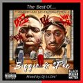 The Best Of...BIGGIE & 2PAC (dirty)
