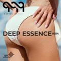 Deep Essence #104 - Radio Marbella (June 2021)