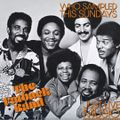 WHO SAMPLED THIS SUNDAYS - PRESENTED BY JUST LIVE MUSIC