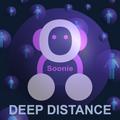 Deep Distance