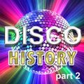 DISCO HISTORY [part 2]