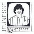 "COPIE/COLLE - ""Jeunesse et Sport"" 29/06/17 RADIODY10.COM"