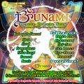 Clone604 - Goa Trance Live Stream 31-12-2020: Tsunami Tribute Sets to John Emmanuel Gartmann
