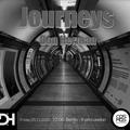 Journeys 053 November 2020