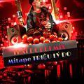 Mixtape 2021 - Triệu Lý Do | Thái BoBBi Mix |