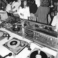 The Disco Dabble Part 2 by Adrian Leach of the Happy Jazz Radio Show.