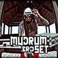 MUDRUM LIVE SET 16.05.2020