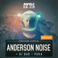 AIMEC On Air - Episódio #010 - ANDERSON NOISE