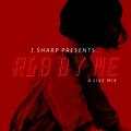 J.SHARP - R&B by me