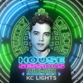 KC Lights x House Sessions Mix | Ministry of Sound