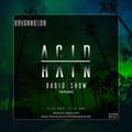 ACID RAIN - EP.20