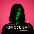 Joris Voorn Presents: Spectrum Radio 180