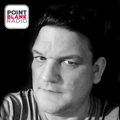 15-10-2021 18:00 - Craig E Bee on Point Blank Radio