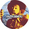 DJ Astroboy - Four Corners Cover Version Mix