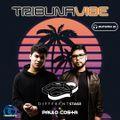 Tribuna Vibe | Outono 21 | DIFFERENT STAGE | 08/05/2021