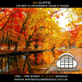 Cliffie Pure Progressive EP 106 Jan 18th 2021 Full