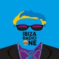 Minimal chilled and downbeat - Ibiza Radio One mix