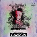 KLUBCAST0030 – Special Guest GAARCIA