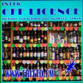 Off-Licence 009 with INIT6 14.10.21