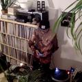 Listening Mix for Radio ES / Tivoli (23. 04. 2020)
