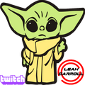 MOI XII: Fortunate with 500 Followers ~ Twitch Gratitude Stream