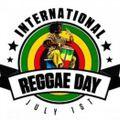 International Reggae Day 2021 Large Up Mixx