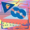 """"""" Desayuno con Vinilos"""" by Vidal Rodriguez Only Vinyl m 2020"""