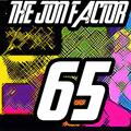 The Jon Factor 65 - August 2013